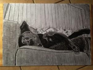 Sophie_Sketch_1