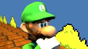 Luigi_Thinks