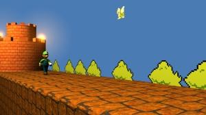 Luigi_Walk