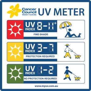 CancerCouncil_UV_Meter_Signage_OriginalVersion_800x800
