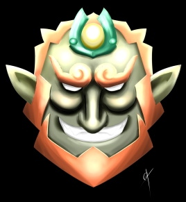 Ganon_Face_Finished_1200