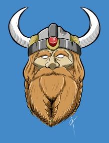 Viking_4_1200