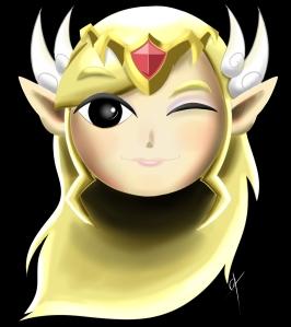 Zelda_Face_1200